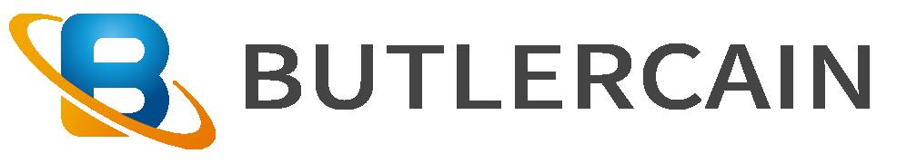 BUTLERCAIN